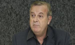 Audiência pública discute quarta-feira Lei Orçamentária Anual do município para  2015