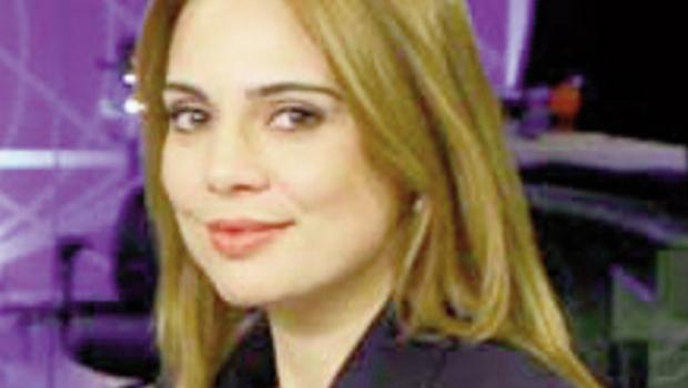 Criticar a jornalista Rachel Sheherazade é lícito mas agir para retirá-la da televisão é antidemocrático