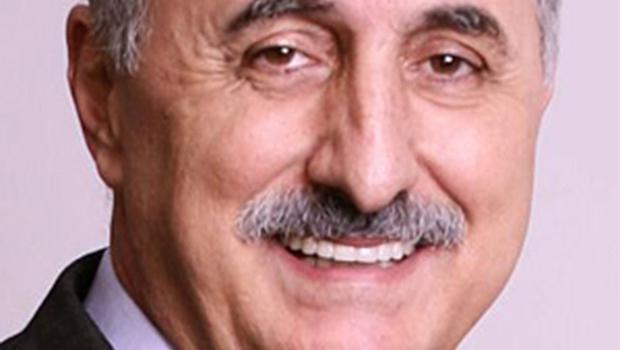 Advogado Habib Tamer Badião recebe título de cidadão goianiense