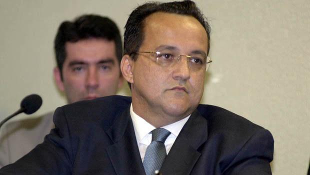 Justiça Federal recebe mais duas denúncias contra Carlinhos Cachoeira