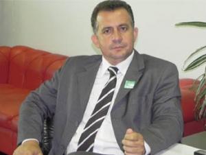 """Presidente da AGM, Cleudes Baré: """"Municípios em situação de calamidade"""""""