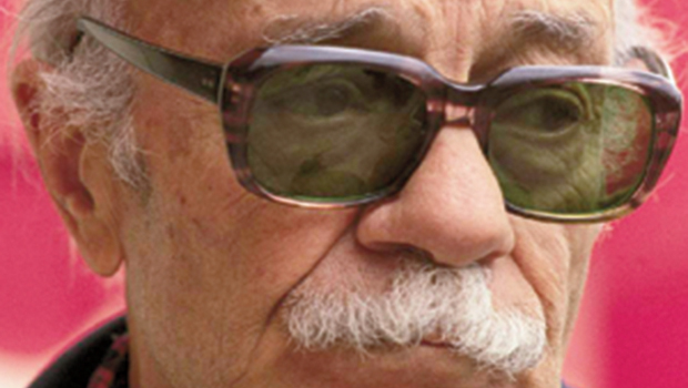 O feminino e o masculino na literatura do escritor argentino Ernesto Sabato