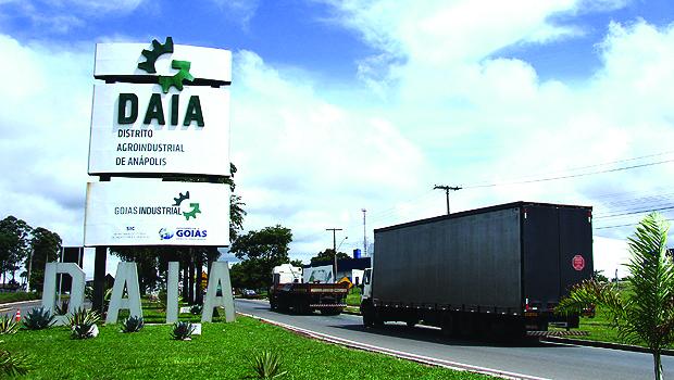 Decisão liminar permite que filho de Carlos Cachoeira mantenha contrato para construção de shopping no Daia
