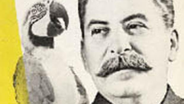 O comunismo reprimia, mandava até para o Gulag, mas o povão não parava de fazer piadas sobre seus líderes, diz pesquisador