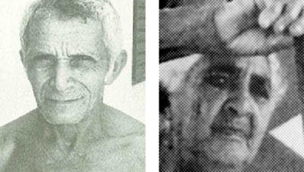 """Sobreviventes """"apoios fortes"""" da Guerrilha do Araguaia"""