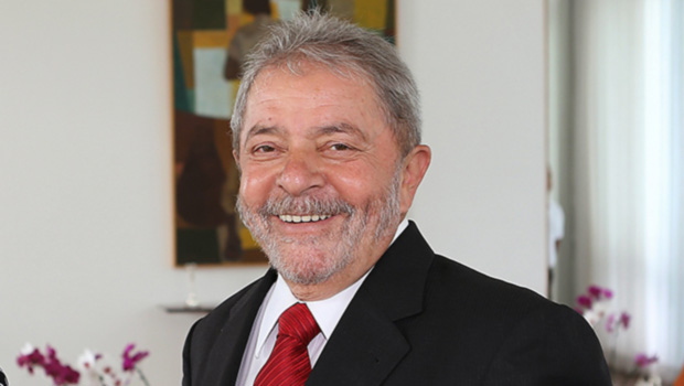 "Lula vai fazer ""giro"" por Estados onde o PT foi ""desprezado""; Goiás está incluso"