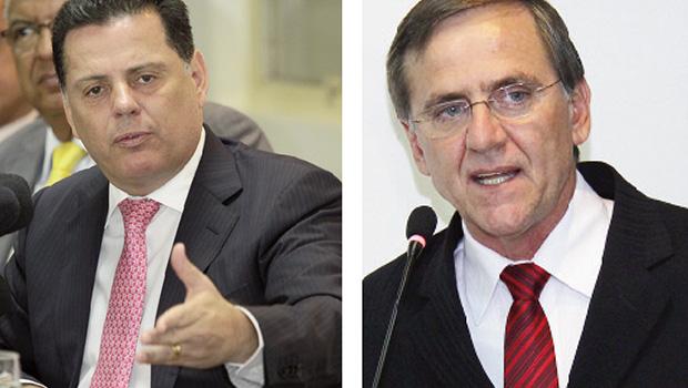Governo sem plano B, oposição com planos de sobra