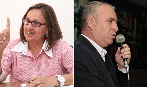 Condenação a ex-dirigentes da Comurg é anulada