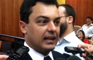 Prioridade do PDT goiano é manter vaga na Câmara dos Deputados