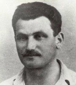 Túvia Bielski: especialista em salvar judeus na Bielo-Rússia