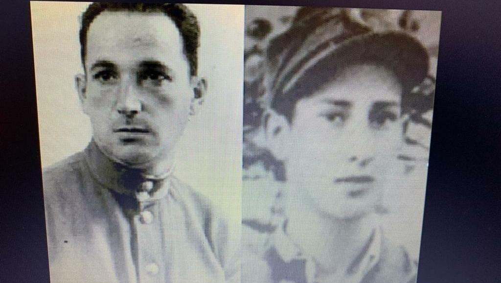 Subestimados, soviéticos e judeus mataram nazistas e fugiram do campo de extermínio de Sobibór
