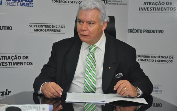 Goiás possui saldo positivo na balança comercial de R$ 700 mi em abril