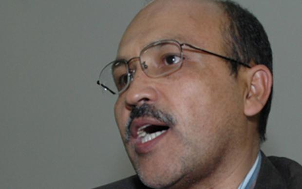 Jeovalter Correia é nomeado secretário de Finanças de Goiânia
