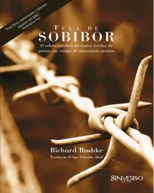 O livro do escritor e pesquisador Richard Rashke relata que entre 250 mil e 300 mil judeus foram mortos em Sobibor, campo de extermínio construído pelos nazistas de Hitler na Polônia