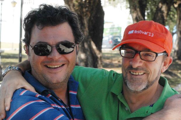 Para crítico da CBN Brasil e curador do Festival de Gramado, Fica é janela do mundo para documentaristas
