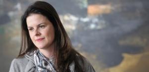 Cecília Cury: advogada encabeça campanha Põe no Rótulo, em benefício de alérgicos . Foto: Luis Ushirobira/Valor