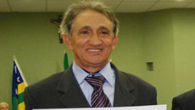 Prefeito de Pontalina não sabe quem apoiar para o governo de Goiás
