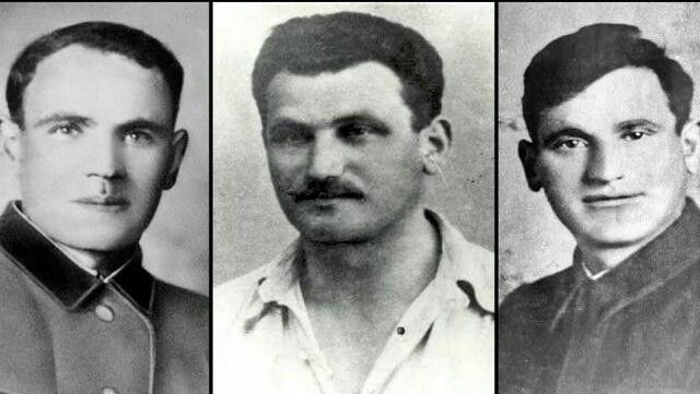 Irmãos Bielski enfrentaram nazistas e salvaram 1.200 judeus