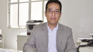 """Diretor-técnico  do Idtech, Rafael Nakamura: """"Há uma tendência  na saúde complementar  de tornar o fator comercial mais institucionalizado"""""""