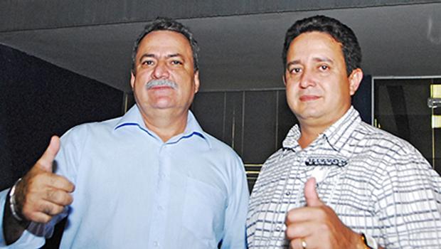 TSE aprova registro de candidatura e Alto Horizonte tem novo prefeito