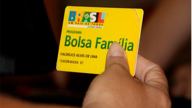 Em vídeo evitado pelo PT, Lula afirma que Marconi sugeriu a criação do Bolsa Família