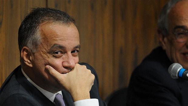 """Carlos Cachoeira prepara série de artigos com o título de """"Falta Alguém no Cepaigo"""""""