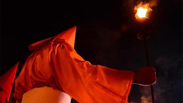 Fotoclube Fotocriativa promove exposição COR a partir desta terça-feira