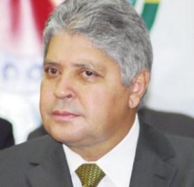 TCE manifestou parecer desfavorável à aprovação das contas de 2010 do ex-governador Alcides Rodrigues | Foto: Fernando Leite/Jornal Opção