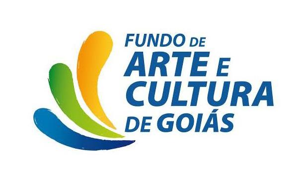 Divulgada nova lista de selecionados do Fundo de Cultura