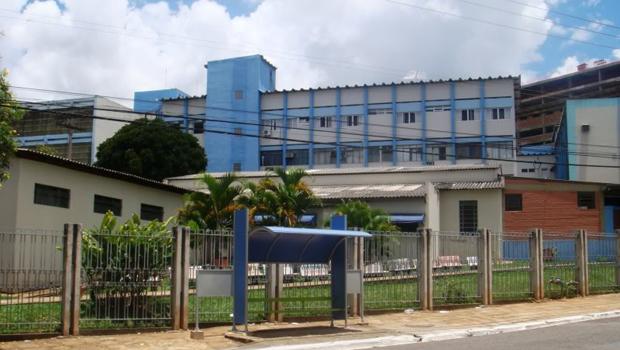 Funcionários do Hospital das Clinicas pretendem entrar em greve dia 26