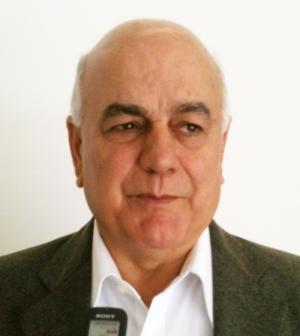 Helio de Sousa: além de Goiânia, outras regiões do Estado serão beneficiadas