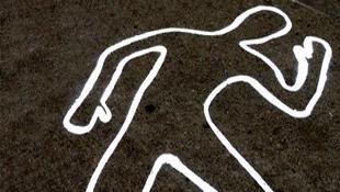 homicidios 310