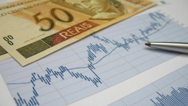 Banco Central reduz projeção da inflação para 3,8% este ano