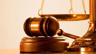 Goiano será indenizado em R$ 5 mil após encontrar uma perereca em garrafa de Itubaína