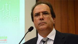 "Isaura Lemos sugere para aliados que ""enquadrou"" Luiz Carlos Orro"