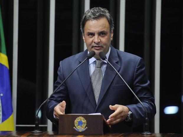 A proposta do senador Aécio Neves já havia sido aprovada na Comissão de Assuntos Sociais. Durante o debate sobre o projeto, o benefício da dedução no IR foi estendido à pessoa física.