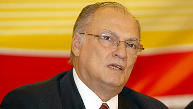 PPS fecha questão a favor da reforma da Previdência