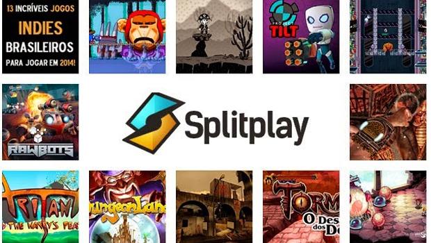 Portal brasileiro quer alavancar o mercado de games independentes na América Latina