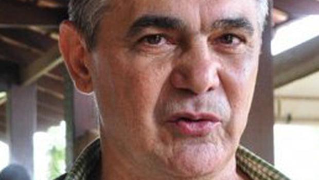 Paulo Carneiro confiante na eleição