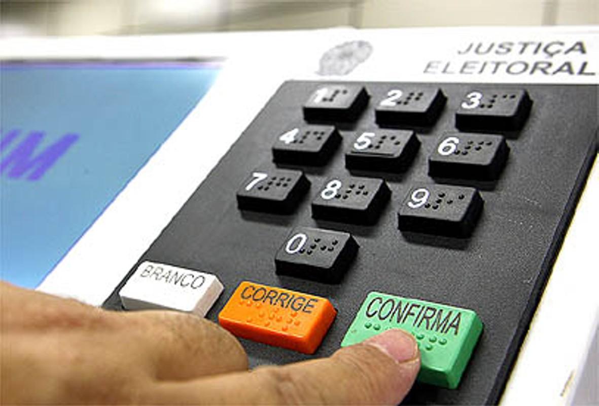 Confira agenda dos candidatos ao governo de Goiás para este sábado, 30 de agosto