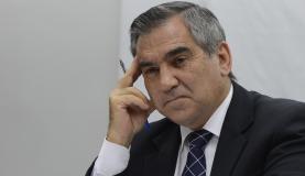 Ministro defende manutenção do decreto que cria política de participação social