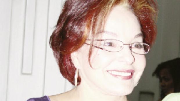 Maguito e Iris Rezende vão tentar emplacar o deputado mais bem votado: Iris Araújo ou Daniel Vilela