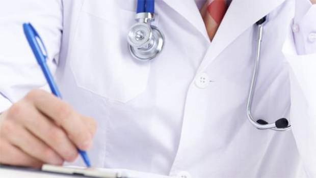 O Revalida foi criado para simplificar o processo de reconhecimento de diplomas de medicina emitidos por instituições de ensino estrangeiras. | Foto: Domínio Público