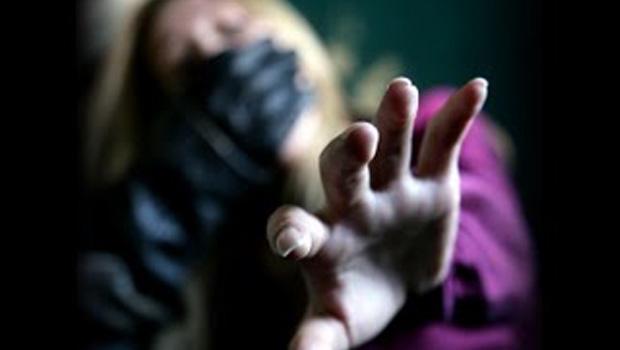 Mulher é sequestrada no Setor Rodoviário, em Goiânia