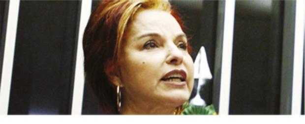 """Os """"12 mais"""" para deputado federal de Goiás na eleição de outubro deste ano"""