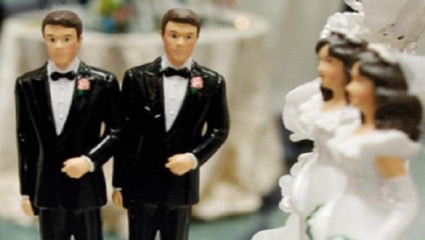 Em decisão histórica, Igreja Presbiteriana dos EUA autoriza e reconhece casamento gay