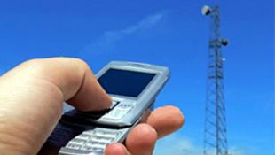 Problemas com sinal de celular em regiões de Goiânia serão investigados pelo MPF-GO