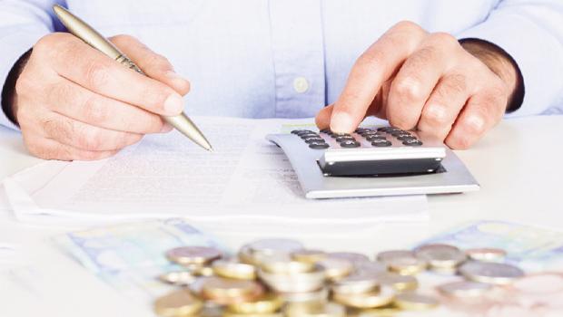 Especialista dá 5 dicas valiosas para economizar no ano de 2018