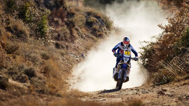 Trindade vai sediar mundial de Motocross