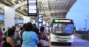 Motoristas da Grande Goiânia recusam proposta e podem entrar em greve no dia 23